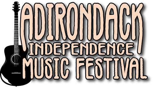 Adirondack Independence Music Festival